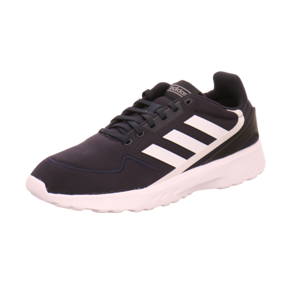 Adidas eg3694