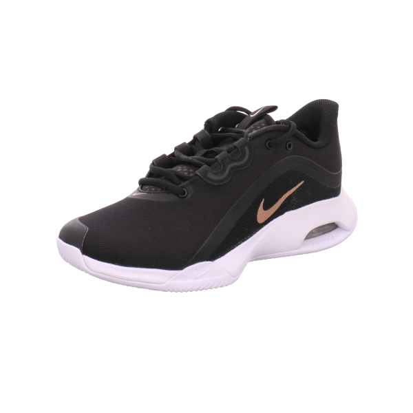 Nike cv0851-024