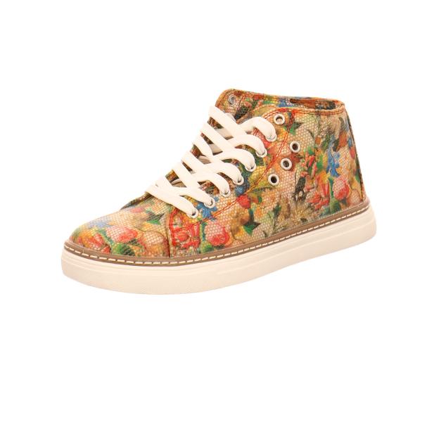 Hengst Footwear B.V. 270210 85 bunt