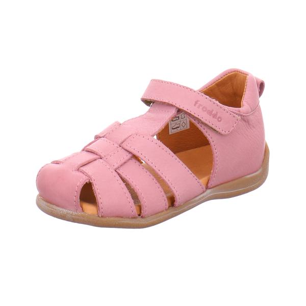 Froddo G2150130-7 pink