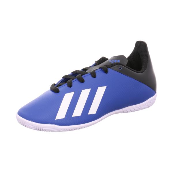 Adidas ef1623