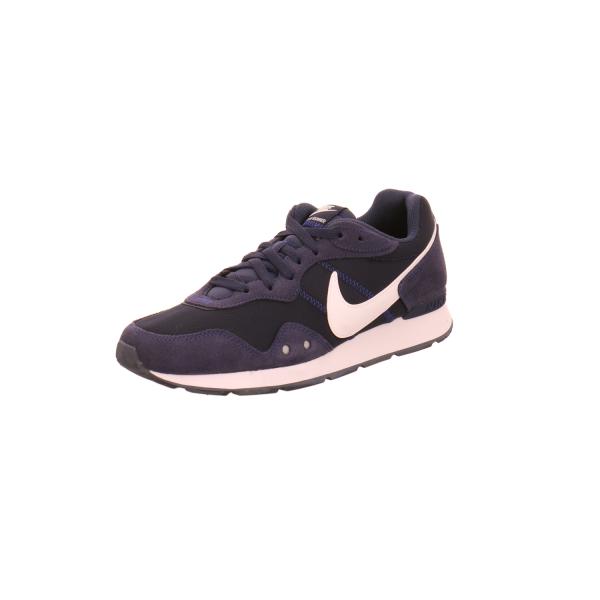 Nike CK2944 400