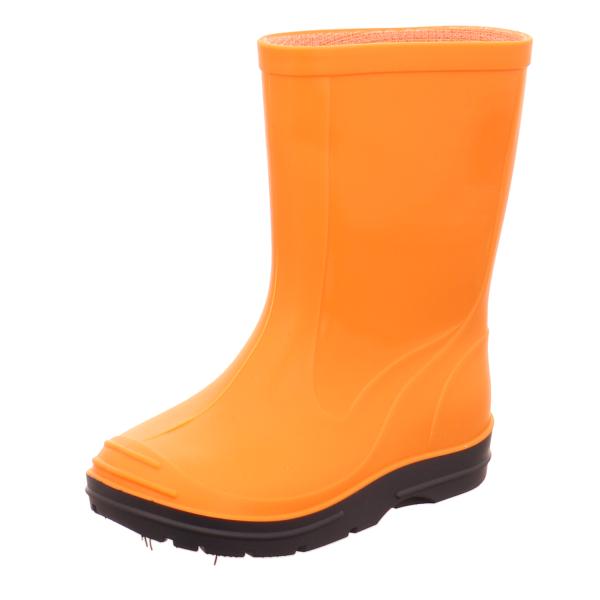 Beck 486 orange
