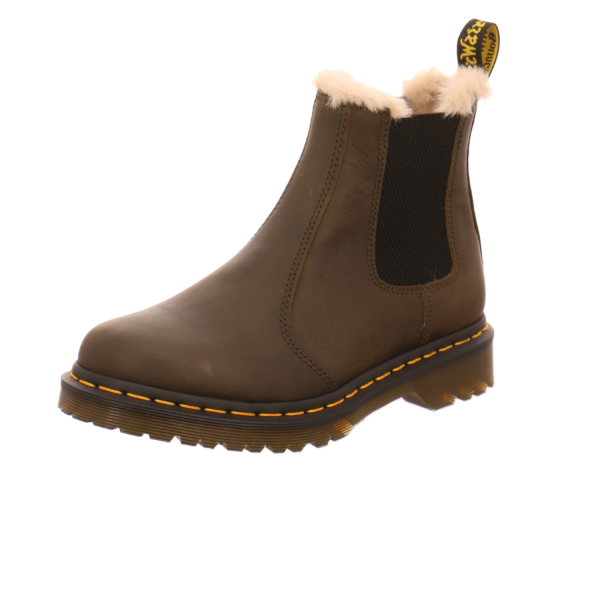 Dr.Martens 24988355 leonore olive