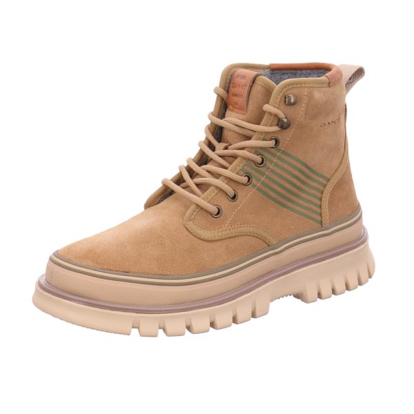 Gant Footwear 23643198 G109