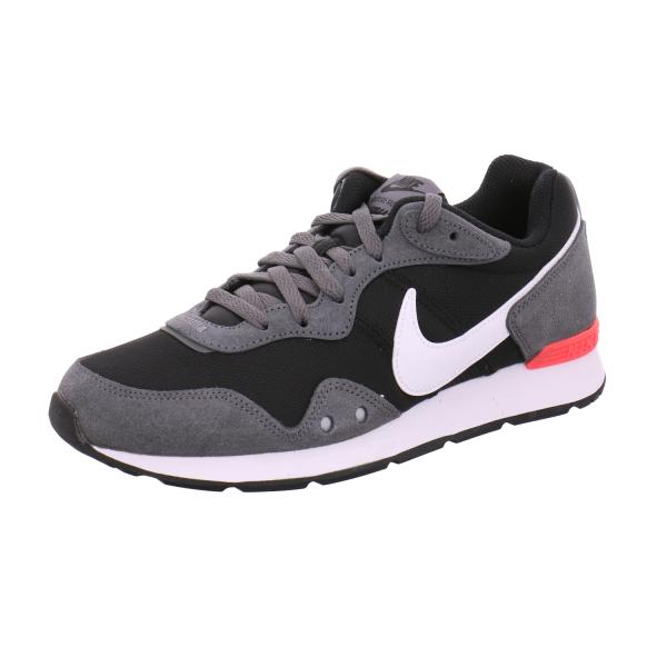 Nike CK2944 004