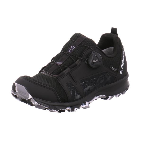 Adidas eh2685