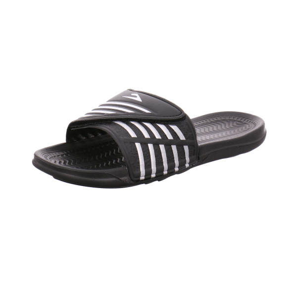 Hengst Footwear B.V. R40004 85B