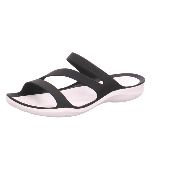 Crocs 203998-066