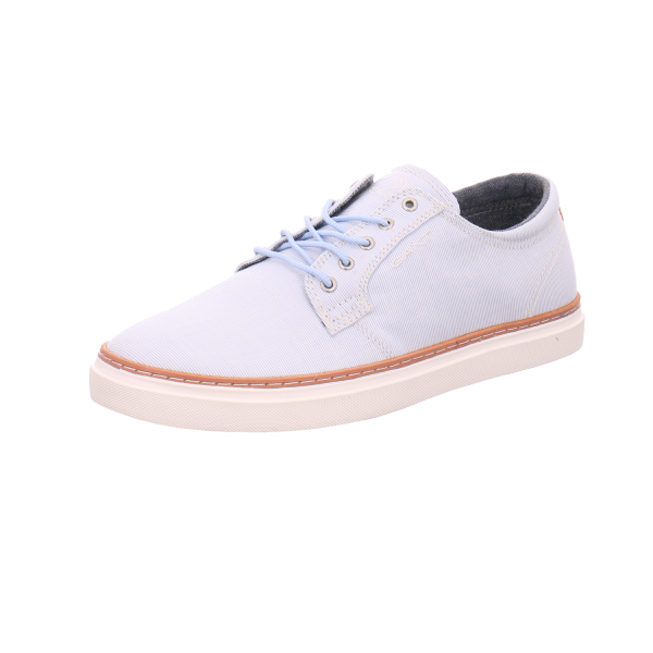 Gant Footwear 22639683/G631